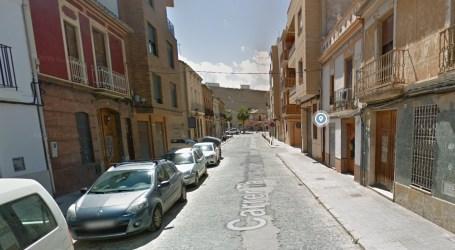 Investigan a todas las personas que pudieron auxiliar al obrero sin contrato en Alboraia