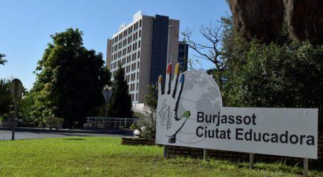 Burjassot participa en la Asamblea General de Ciudades Educadoras a través de Zoom