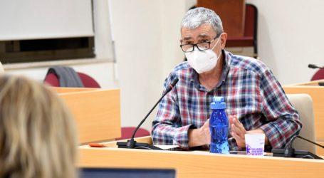 L'Oficina Verda de l'Ajuntament de Paiporta aconsegueix un estalvi per al veïnat de 10.181 euros
