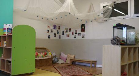 La Escuela Infantil Municipal Ninos de Quart de Poblet da a conocer su modelo educativo de manera online