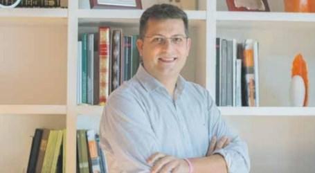 """Juan Ramón Adsuara: """"La decisión más dura fue dar la orden de organizar un perimetraje"""""""