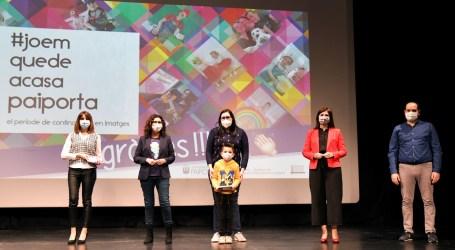 Paiporta edita un llibre i fa un homenatge a ciutadania més participativa durant el confinament