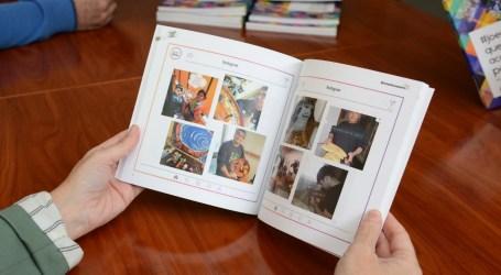 Paiporta fa un llibre del confinament amb les imatges compartides per la ciutadania a Instagram