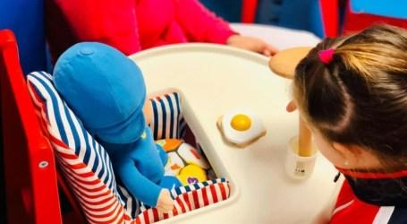La Covid-19 ha agudizado la ansiedad entre los niños con espectro autista