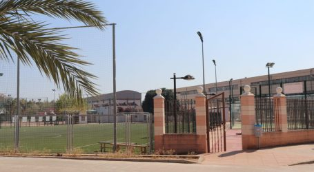 Los vecinos y vecinas de Rafelbunyol deciden el nombre del nuevo Complejo Deportivo Municipal
