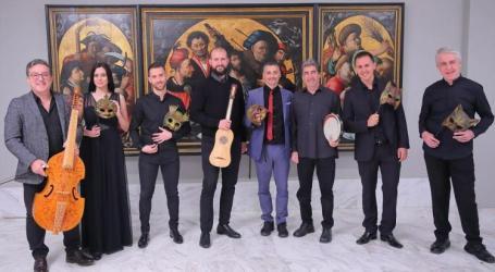Torrent celebrará la IV edición consecutiva del Festival Arrels en el Auditori