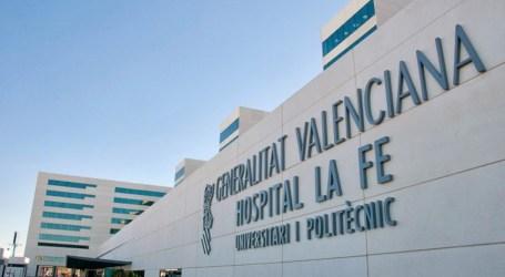 La C.Valenciana registra la cifra más baja de contagios desde el 15 de junio