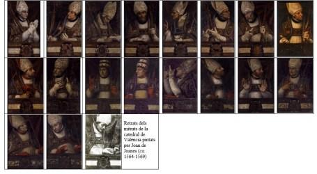 Joan de Joanes, o l'excel·lència insuficientment reconeguda d'un valencià del Segle d'Or espanyol