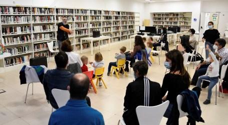 Teatre, humor o artesania tradicional, les grans propostes de la programació cultural a Paiporta per als pròxims mesos
