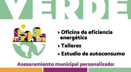 Benetússer arranca sus Martes Energéticos para asesorar a la ciudadanía sobre el ahorro en el consumo de la luz