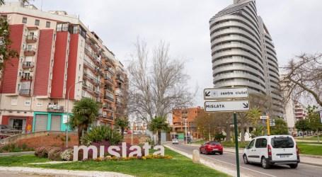 Plan Renhata, el Ayuntamiento de Mislata ofrece asesoramiento para solicitar las ayudas