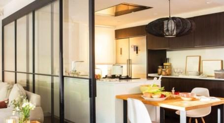 ¿Por qué instalar puertas correderas en tu casa?