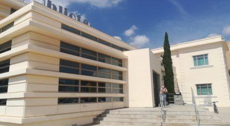 La Biblioteca Pública Enric Valor de Quart de Poblet se convertirá en un Smart Building