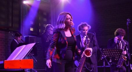 El Jazz vuelve a Alfafar junto con Sedajazz