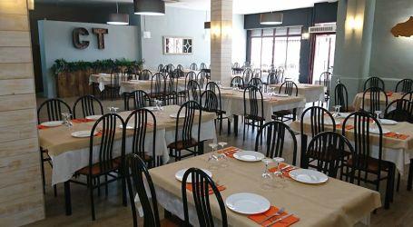 El Ayuntamiento de Paterna y los hosteleros del municipio acuerdan lanzar Bonos de Consumición tras el verano