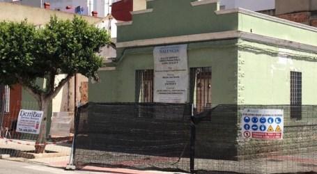 Albalat dels Sorells destina 920.000 € d'inversió per al 2021