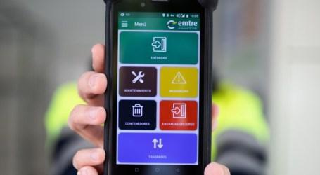 La EMTRE presenta a los ayuntamientos su Plan Estratégico de Tecnologías de la Información