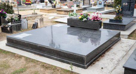 Localizados todos los familiares de las víctimas de Quart de Poblet fusiladas y enterradas en la Fosa 21 de Paterna