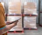 Trucos para reducir los excedentes de stock de tu empresa