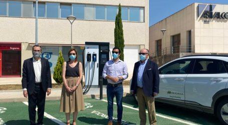 Paterna aprueba el convenio, estatutos y plan de actuación que permitirán a Fuente del Jarro convertirse en la mayor EGM de España