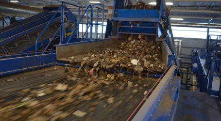 La producció de residus a l'àrea metropolitana de València s'estabilitza durant el primer semestre del 2021