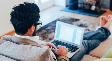 Razones para aprender inglés online