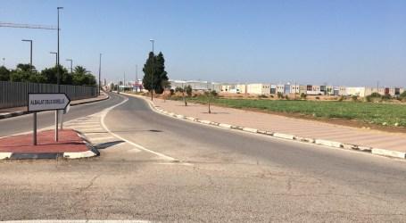Mercadona segueix apostant per Albalat dels Sorells i ampliarà el PAI on estan ubicades les oficines
