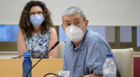 El ple de Paiporta aprova l'adhesió a l'Agència Valenciana de Protecció del Territori