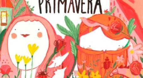 Catarroja y Godella acogerán en agosto montajes florales impulsados por la Diputació