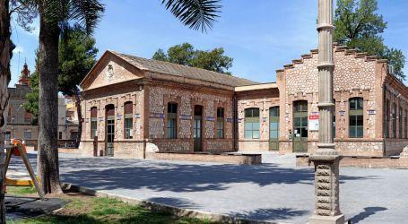 Foios recibe más de 23.500 € en subvenciones culturales por parte de la Diputació