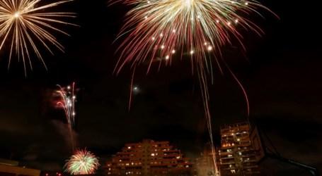 Mislata tendrá fiestas seguras con musicales, conciertos y pirotecnia en las calles