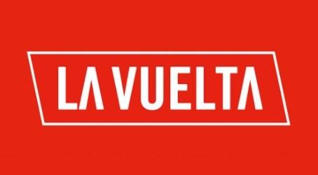 Horarios y lugares de paso de la Vuelta a España por Picassent, Catarroja, Alcàsser, Silla, Albal, Alfafar, Benetússer y Massanassa
