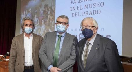 Per a seguir ofrenant noves glòries a Espanya