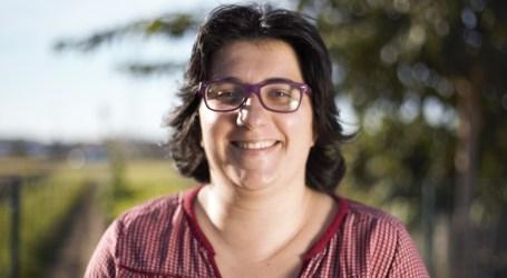 Rosella Antolí, ex alcaldesa de Bonrepòs i Mirambell, deja su acta de concejala