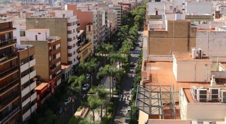 El equipo de gobierno de Torrent propone bonificaciones en las instalaciones de placas solares