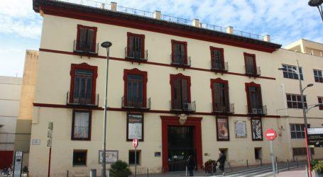 La OMIC de Burjassot traslada su servicio temporalmente al Servicio Territorial de Valencia