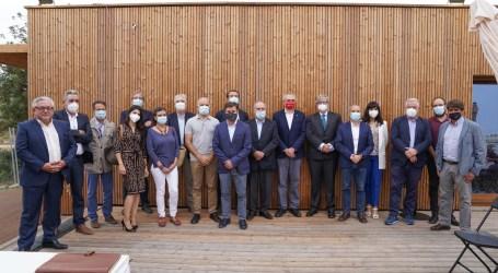 Nace OBSET, herramienta para impulsar la sostenibilidad empresarial en la Comunitat Valenciana