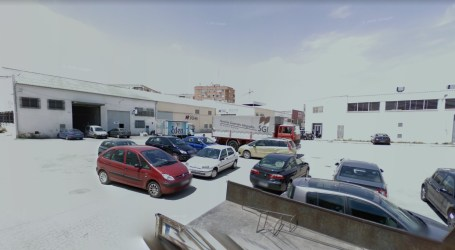 Detenidos por el robo de 51 catalizadores de vehículos en los polígonos de Quart, Aldaia, Silla y Picassent