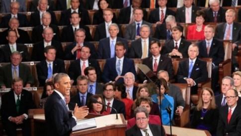Obama-en-el-estado-de-la-unión-2015-580x326