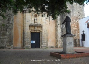 iglesia-las-mercedes05