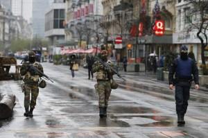 soldados-bruselas