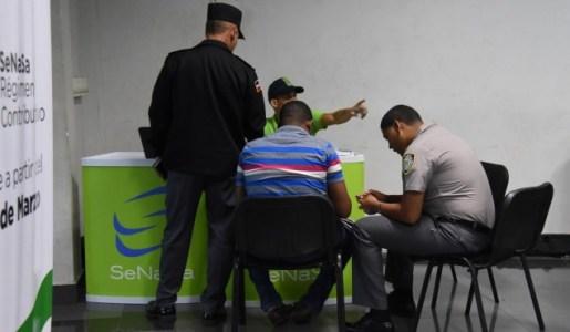 Danilo Medina con pocos logros en tema de salud en quinto año de Gobierno