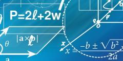 التحدي الدولي للشباب في الرياضيات