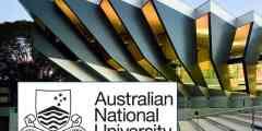 منحة الجامعة الوطنية الأسترالية لدرسة الماجستير في مجال الموسيقي 2020