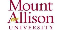 منحة جامعة ماونت أليسون الدولية للحصول على البكالوريوس في كندا 2020