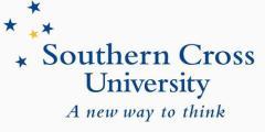 منحة جامعة ساوثرن كروس للحصول على الدكتوراه في أستراليا 2021