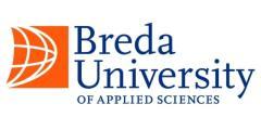 منحة جامعة بريدا للعلوم التطبيقية بهولندا للحصول على البكالوريوس 2021