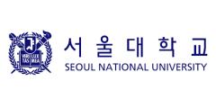 منحة جامعة سيول الوطنية للحصول على الماجستير في كوريا الجنوبية (ممولة بالكامل)