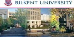 منحة جامعة بيلكنت في تركيا لدراسة الماجستير والدكتوراه 2021 (ممولة بالكامل)