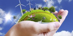 العلوم البيئية - كل ما تريد معرفته عن تخصص العلوم البيئية